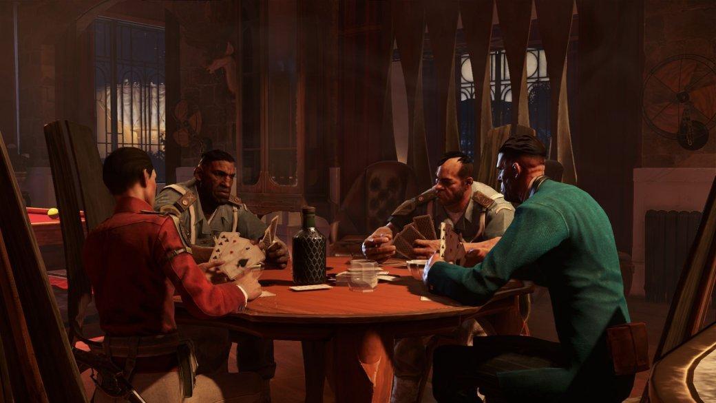 E3 2016: Как это было - Изображение 8