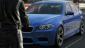 Forza Motorsport 5  [Новые скрины!} - Изображение 43