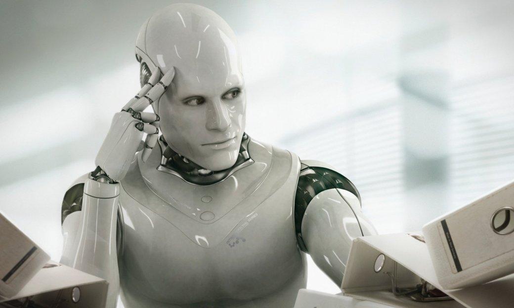 Искусственный интеллект: будущее цивилизации или ее убийца?. - Изображение 2