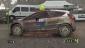 WRC 5 - Изображение 7