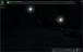 Deus Ex - Текстовый LetsPlay #3. - Изображение 5