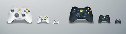 Профессия - ИГРЫ. Xbox 360. Ответы на вопросы. - Изображение 15