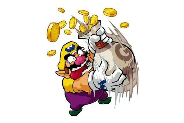 Парадокс 60 долларов (ЗПН) - Изображение 1