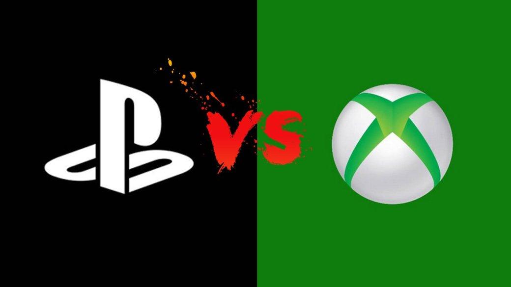 E3 2013: главные события и ожидания - Изображение 2