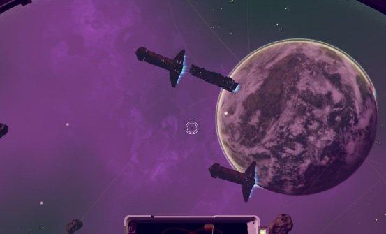 Почему вNoMan's Sky все похоже начлены? - Изображение 11