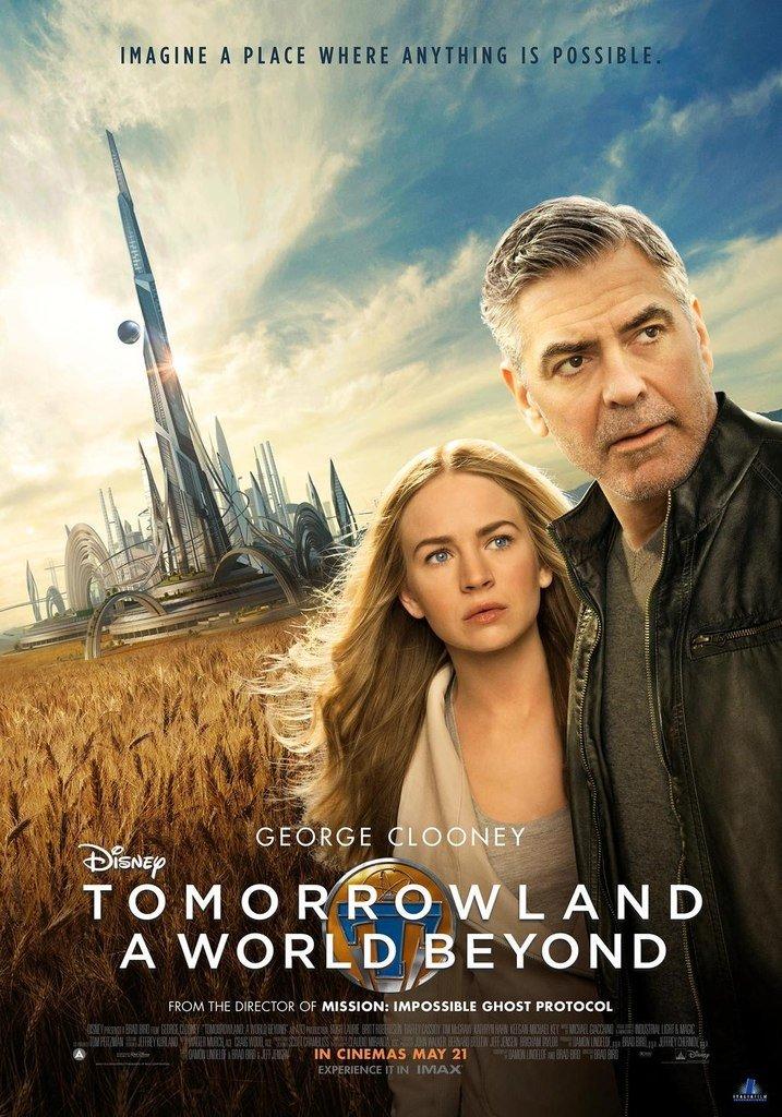 Новые постеры с CinemaCon и фото с площадки «Дэдпула» - Изображение 25