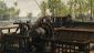 AC:Black Flag Геймплейные скриншоты  (Playstation4 1080p после патча) - Изображение 40