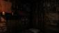 Redux PS4 - Изображение 4