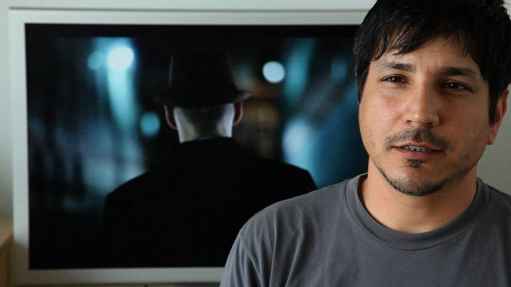 Сценарист «Правдивой истории Красной шапки» попал в руководство Zynga - Изображение 1
