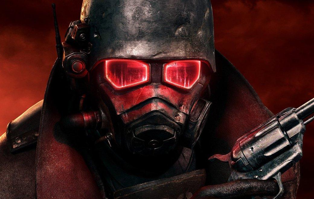 Новый рекорд по прохождению Fallout: New Vegas – 20 минут 47 секунд - Изображение 1