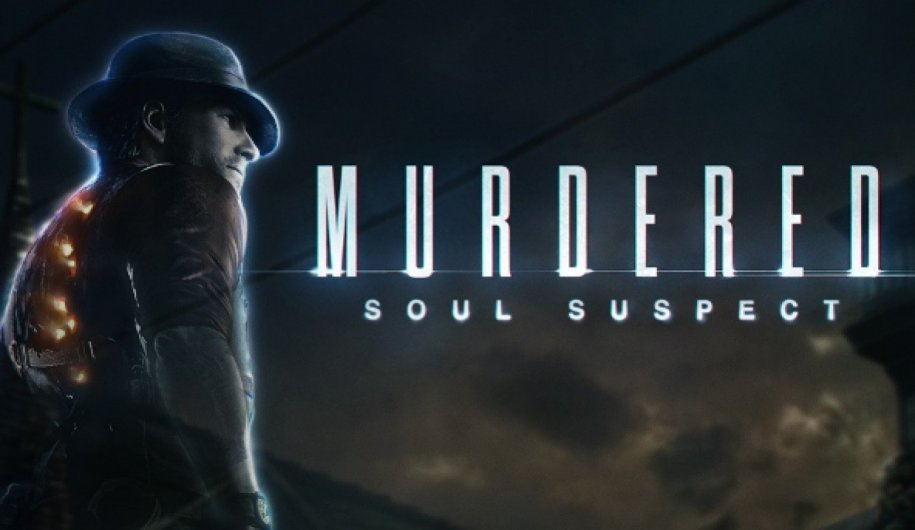 Обзор Murdered: Soul Suspect  - Изображение 1