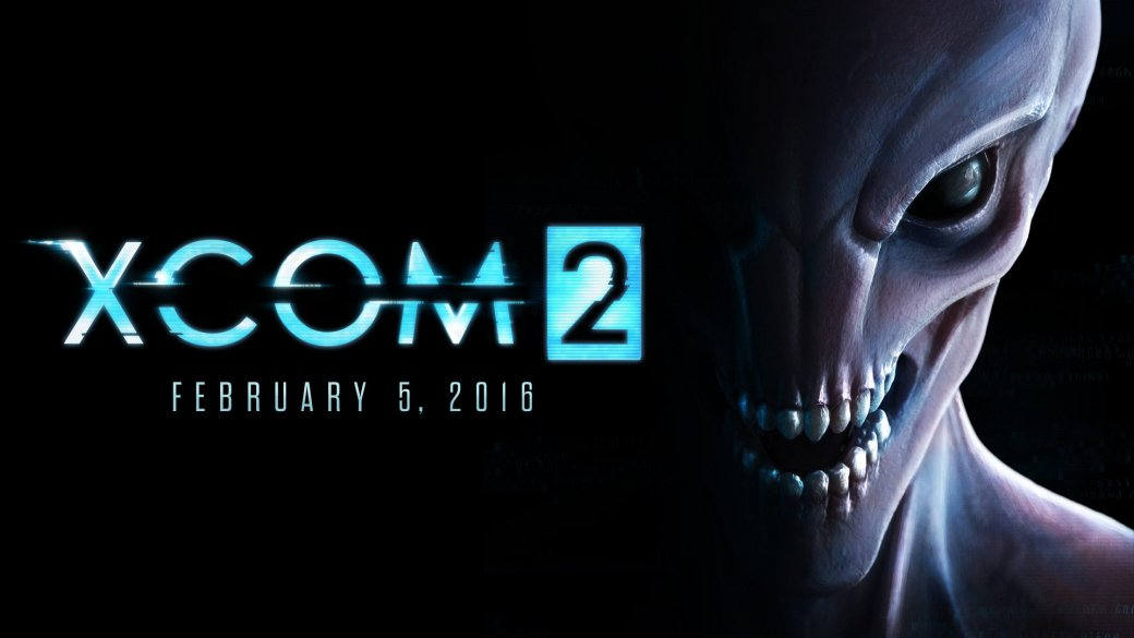 Релиз XCOM 2 перенесен на 2016 год - Изображение 1
