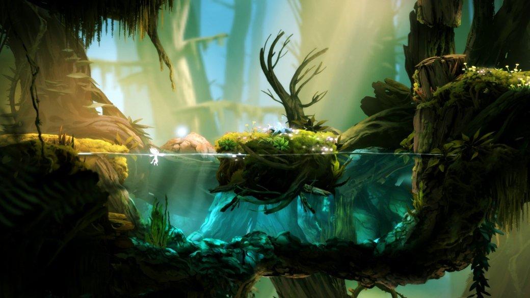 E3 2014: будущее продемонстрированных игр - Изображение 31