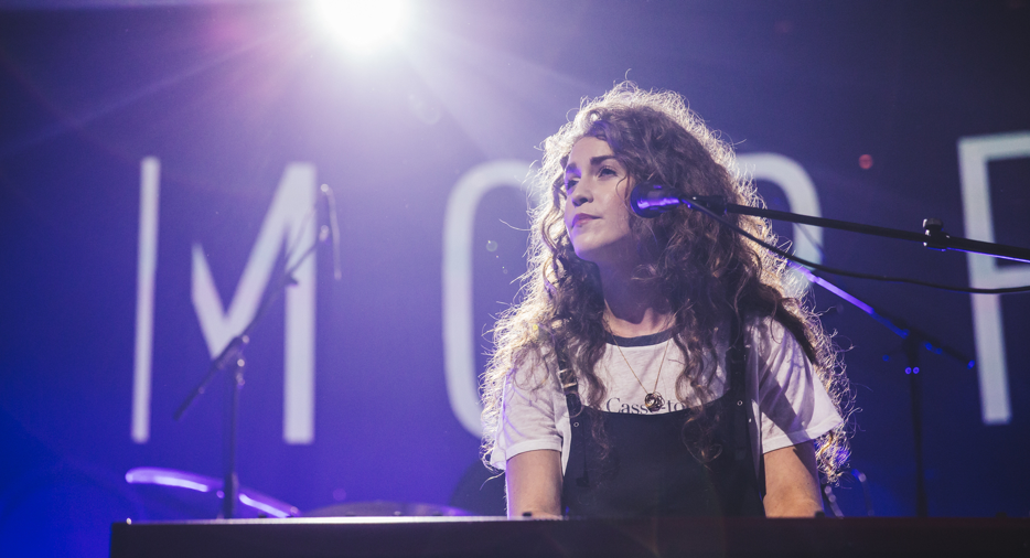 iTunes Festival 2014. Часть 2 - Изображение 16