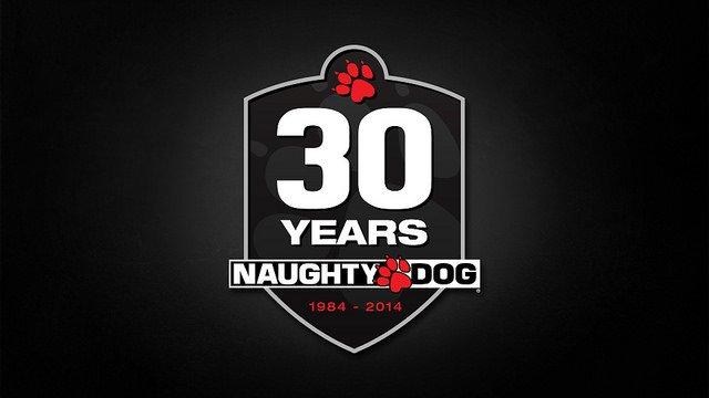 Тридцатилетие Naughty Dog отметят книгой с артом - Изображение 1