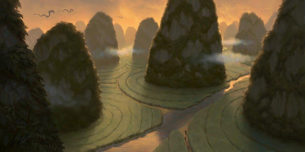Рецензия на World of Warcraft - Изображение 5