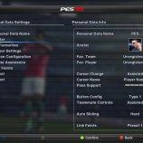 Скриншот Pro Evolution Soccer 2012 – Изображение 1
