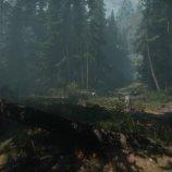 Скриншот Maid of Sker – Изображение 6