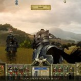 Скриншот King Arthur: Fallen Champions – Изображение 3