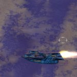 Скриншот Fairspace – Изображение 11
