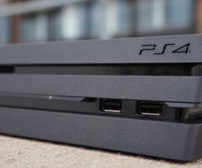 Digitial Foundry протестировал суперсэмплинг на PS4 Pro с прошивкой 5.50. Результаты неоднозначные