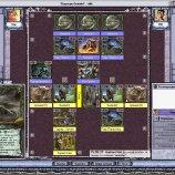 Скриншот Berserk Online – Изображение 9