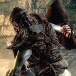 Скриншот The Elder Scrolls 5: Skyrim – Изображение 4