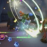 Скриншот Kingdom Hearts 3 – Изображение 82