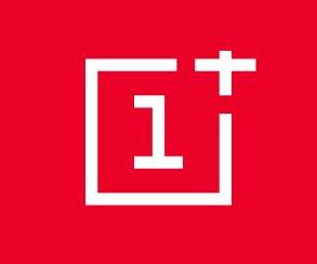 Стала известна дата анонса безрамочного смартфона OnePlus 5T