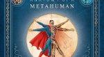 Анатомия супергероя: как устроен Супермен идругие металюди вкомиксахDC?. - Изображение 2