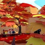 Скриншот Paper Mario: The Origami King  – Изображение 11