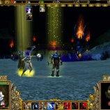 Скриншот SpellForce 2: Faith in Destiny – Изображение 6