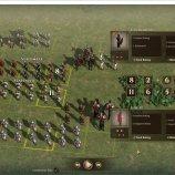 Скриншот Field of Glory: Empires – Изображение 6