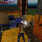 Скриншот Tomb Raider 3: The Lost Artifact – Изображение 23
