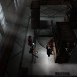 Скриншот Obscure 2 – Изображение 4