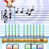 Скриншот Music School – Изображение 11