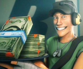 Хотите узнать точные продажи игр в Steam? Благодаря утечке появился последний шанс это сделать!