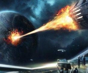 Суть. Stellaris: Apocalypse— пора предать галактику огню