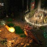 Скриншот Warhammer: Chaosbane – Изображение 6