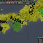 Скриншот East vs. West: A Hearts of Iron Game – Изображение 8