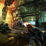 Скриншот Alien Rage – Изображение 18