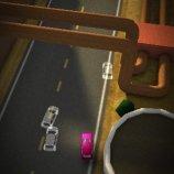 Скриншот Auto Crisis – Изображение 5