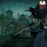 Скриншот Mark of the Ninja Remastered – Изображение 3