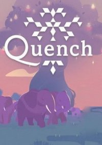 Quench – фото обложки игры