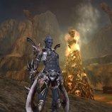 Скриншот Requiem: Bloodymare – Изображение 4