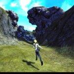 Скриншот Anima: Gate of Memories – Изображение 20