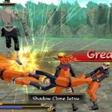Скриншот Naruto Shippuuden: Legends: Akatsuki Rising – Изображение 4