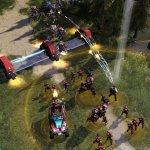 Скриншот Halo Wars 2: Awakening the Nightmare – Изображение 4