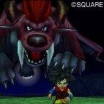 Скриншот Dragon Quest Monsters: Joker 2 – Изображение 9
