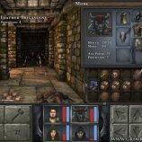 Скриншот Legend of Grimrock – Изображение 4